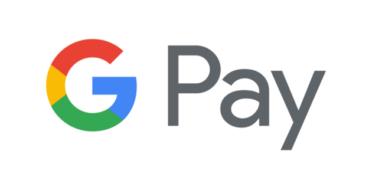 GooglePay Logo