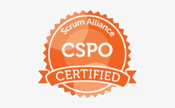 cspo-certified-scrum-product-owner