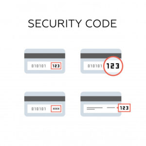 cvv-security-code