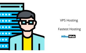 VPS hosting FI