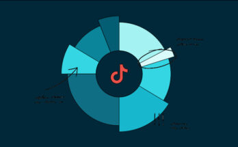 Featured Image - TikTok Stats